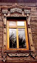 г.Самара, ул.Льва Толстого, д.60