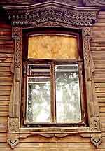 г.Самара, ул. Красноармейская, д.81