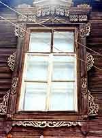 г.Самара, ул. Галактионовская, д.104